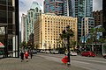 Hotel Georigia Vancouver 02.jpg