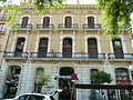 Hotel Lauria, o ex-Casa Rosell-3.JPG