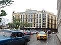 Hotel Parque Central, Havana.jpg
