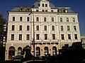 Hotel President in Bielsko-Biała.jpg