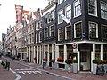 Hotel Pulitzer, Amsterdam, Netherlands (264487582).jpg