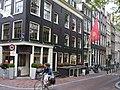 Hotel Pulitzer, Amsterdam, Netherlands (264488540).jpg