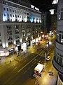 Hotel Regente, Madrid, España - panoramio.jpg