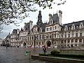 Hotel de Ville (1).jpg