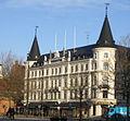 Hotell Kramer, Malmö.jpg