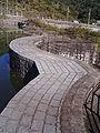 Hounenike Dam-15.jpg