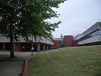 Hounslow Civic Centre - geograph.org.uk - 22531.jpg