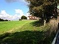 House at Parsonage Farm - geograph.org.uk - 250532.jpg