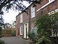 House off Burgate, Barton Upon Humber - geograph.org.uk - 1091111.jpg