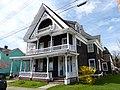 Houses on Columbia Street Elmira NY 01b.jpg