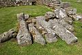 Housesteads Roman Fort 2014 10.jpg