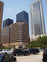 HoustonCenterComplex.JPG