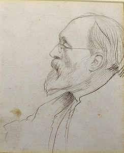 Howard by Edward Burne-Jones 1988-90.jpg