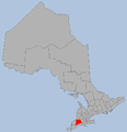 Hrabstwo Middlesex Ontario.png