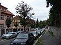 Hradešínská 28 - 22.jpg
