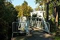 Hrochův Týnec, small bridge.jpg