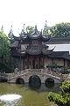 Hu Xueyan's former residence, Hangzhou - 010.jpg