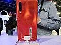 Huawei P30 camera.jpg