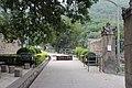 Huayin, Weinan, Shaanxi, China - panoramio (1).jpg