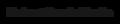 Hubert Burda Media Logo.png