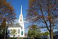 Hudson-Marl-Church.jpg