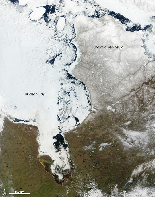 HudsonBay.MODIS.2005may21