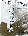 HudsonBay.MODIS.2005may21.jpg