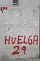 Huelga29.jpg
