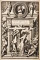 Hugo-de-Groot-van-der-Muelen-Gronovius-De-jure-belli MG 0285.tif