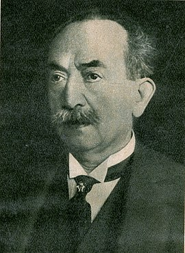 Hugo Rüdel