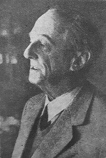 Hugo Steinhaus Polish mathematician (1887–1972)
