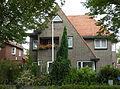 Huis en Wasserij. Graaf Florisweg 113.jpg