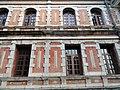 Huize Hall - Yunnan University - DSC01829.JPG