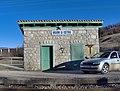 Hum,Croatia-Hum railway station - panoramio.jpg