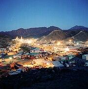 List Of Ziyarat Locations Wikipedia The Free Encyclopedia