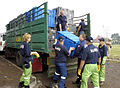 Humanitarian assistance, Indonesia (10704231403).jpg