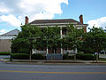 Humphreys-Rodgers House May 2011 02.jpg