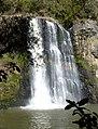 Hunua Ranges, Hunua Falls (3).JPG
