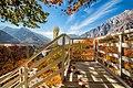 Hunza - Royal Garden - Nasr Rahman.jpg