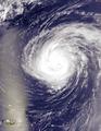 Hurricane Danielle Aug 27 2010 1740Z.png