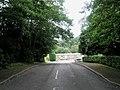Hurstmere Close - geograph.org.uk - 931261.jpg