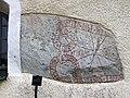 Husby-Arlinghundra runestone.jpg