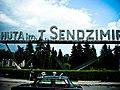 Huta im. T. Sendzimira (4982329879).jpg