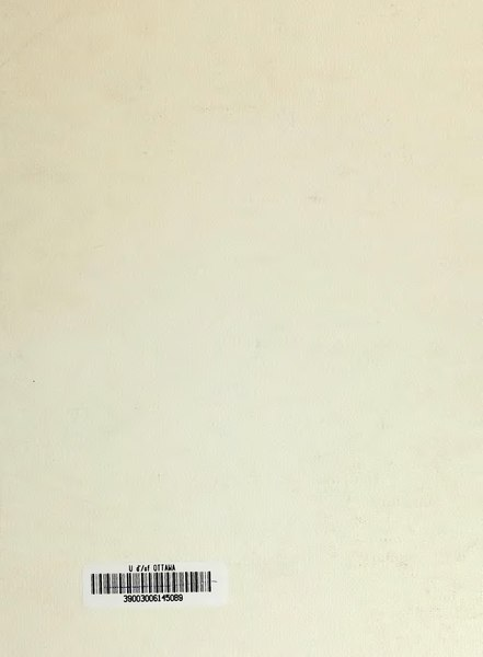 File:Huygens - Œuvres complètes, Tome 22, 1950.djvu