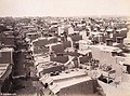 Hyderabad1800s.jpg