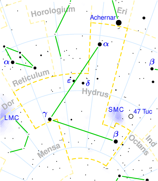 http://upload.wikimedia.org/wikipedia/commons/thumb/3/36/Hydrus_constellation_map.png/525px-Hydrus_constellation_map.png