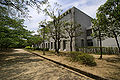 Hyogo Prefectural Museum of History03s3872.jpg