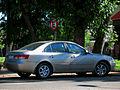 Hyundai Sonata 2.4 GLS 2008 (15004032196).jpg