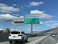 I-15 centerville (30275848297).jpg