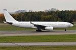I-Fly, EI-FNX, Airbus A330-243 (37680525091).jpg